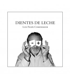 DIENTES DE LECHE