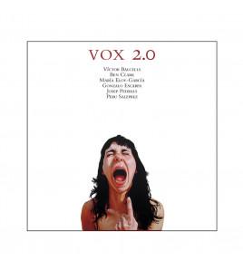 VOX 2.0