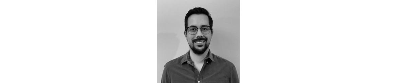 ▷ Emmanuel Godínez Burgos | Libros publicados | Editorial Delirio