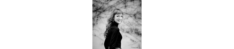 ▷ Carmen Camacho | Biografía y libros publicados | Editorial Delirio