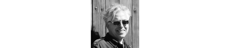 ▷ Antonio Orihuela | Biografía y libros publicados | Editorial Delirio