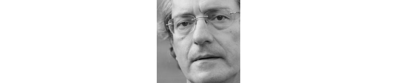 ▷ Fernando Broncano | Libros publicados | Editorial Delirio