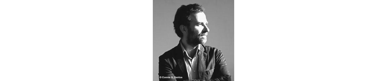 ▷ David Hernández de la Fuente | Libros publicados | Editorial Delirio