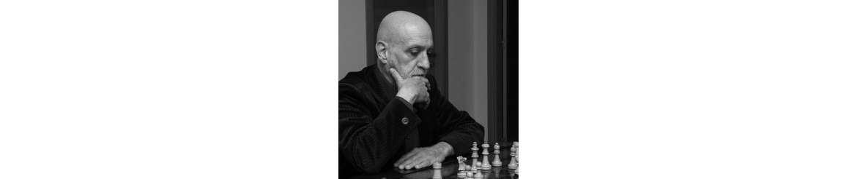 ▷ Eduardo Scala | Biografía y libros publicados | Editorial Delirio