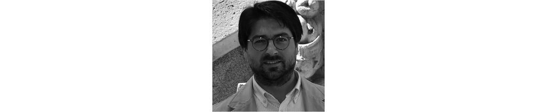 ▷ Ángel Rivas Albaladejo | Libros publicados | Editorial Delirio