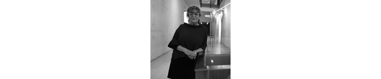 ▷ Aurora Fernández Polanco | Libros publicados | Editorial Delirio